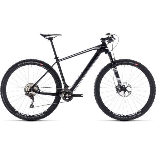 """Comprar Bicicleta rígida Cube Elite C:62 27,5"""" Race 2018"""