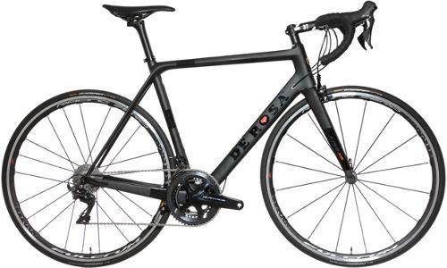 Comprar Bicicleta de carretera De Rosa King XS (Dura-Ace 9100) 2017
