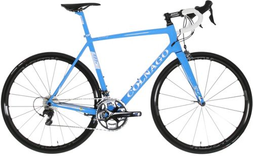 Comprar Bicicleta de carretera Colnago V1-R (Ultegra - 2016) 2017
