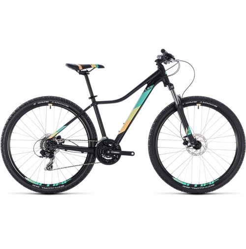 Comprar Cube Access WS EAZ Hardtail Bike 2018