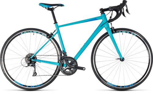 Comprar Cube Axial WS Road Bike 2018