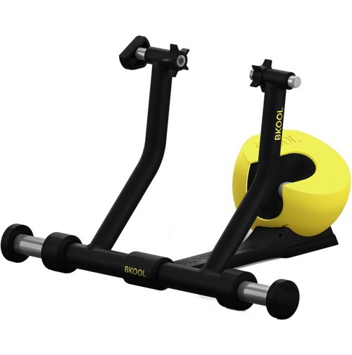 Picture of Bkool Smart Pro II Trainer