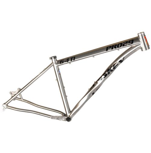 Picture of Lynskey Pro29 Frame 2018