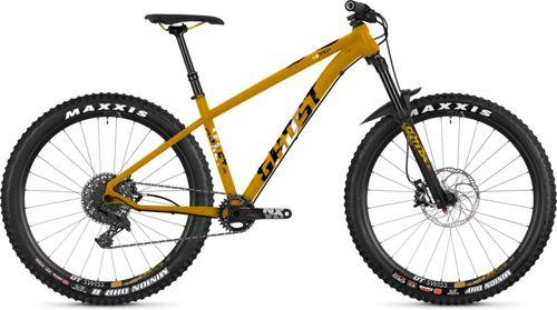 "Comprar Bicicleta rígida Ghost Asket 4.7 27,5"" 2018"
