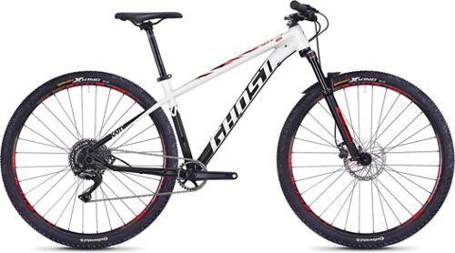 "Comprar Bicicleta rígida Ghost Kato X4.9 29"" 2018"