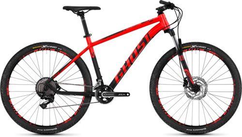 "Comprar Bicicleta rígida Ghost Kato 7.7 27,5"" 2018"