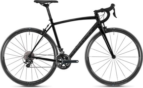 Comprar Bicicleta de carretera Ghost Nivolet 2.8 2018