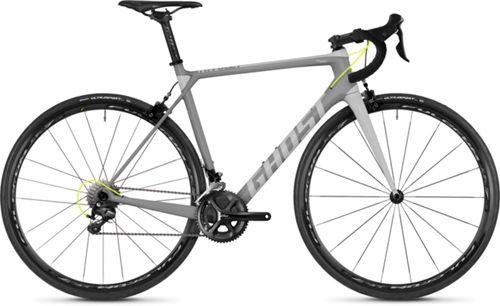 Comprar Bicicleta de carretera Ghost Nivolet 4.8 2018