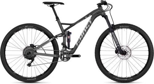 "Comprar Bicicleta de doble suspensión Ghost Slamr 4.9 27,5"" 2018"