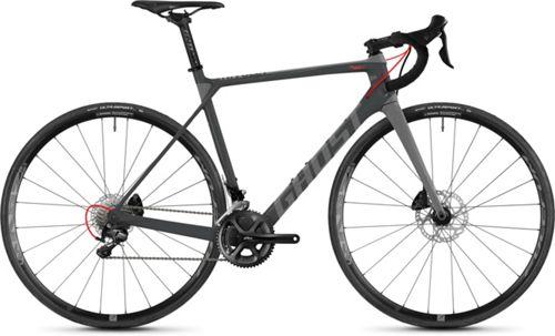 Comprar Bicicleta de carretera Ghost Nivolet X5.8 2018