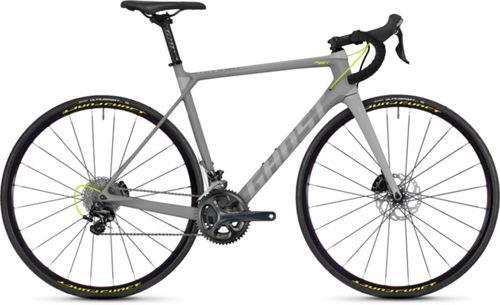 Comprar Bicicleta de carretera Ghost Nivolet X3.8 2018