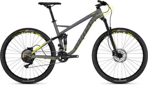 "Comprar Bicicleta de doble suspensión Ghost Kato 3.7 27,5"" 2018"