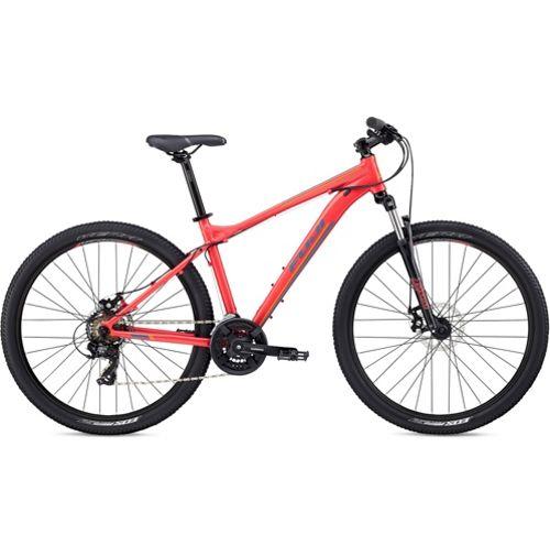 Comprar Bicicleta rígida Fuji Addy Race 27.5 1.9 2018