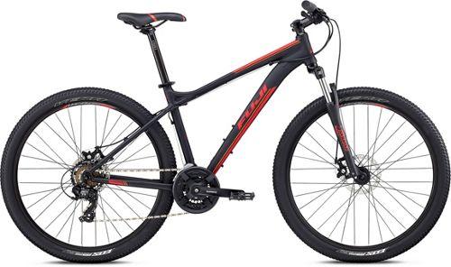 Comprar Bicicleta rígida Fuji Nevada 27.5 1.9 2018