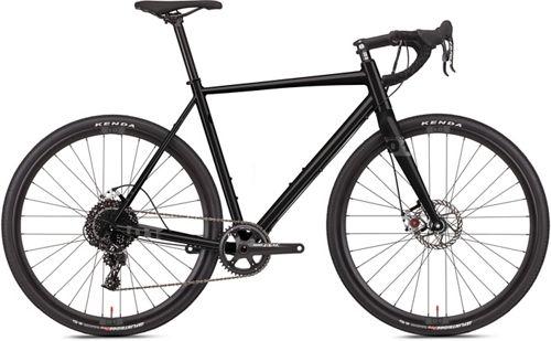 Comprar Bicicleta de grava de MTB Octane One Gridd 2019