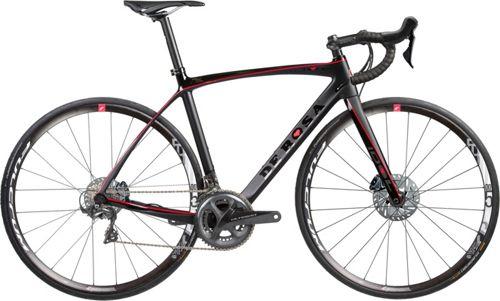 Comprar Bicicleta de carretera de disco De Rosa Idol (Ultegra) 2018
