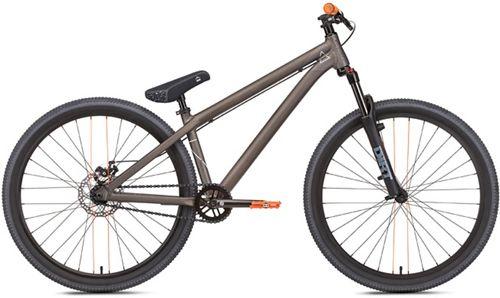 Comprar Bicicleta de Dirt Jump Octane One Melt 2019