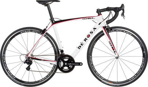 Comprar Bicicleta de carretera De Rosa Idol Caliper (Dura Ace) 2018