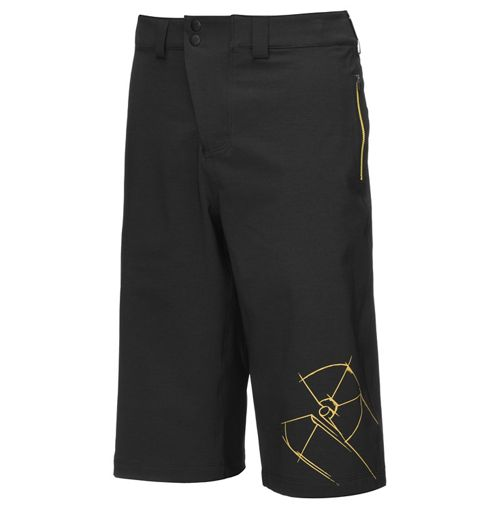 Comprar Pantalones cortos Nukeproof Blackline - Rad SS18
