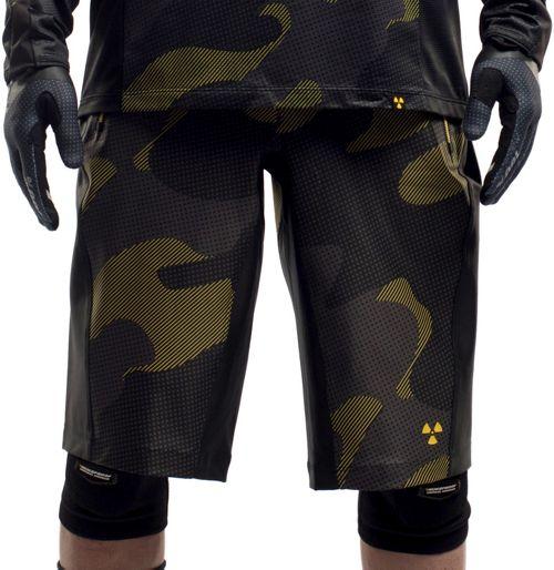 Comprar Pantalones cortos Nukeproof Kashmir - Camo SS18