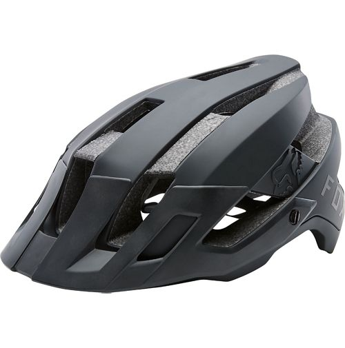 Comprar Casco Fox Racing Flux AW18