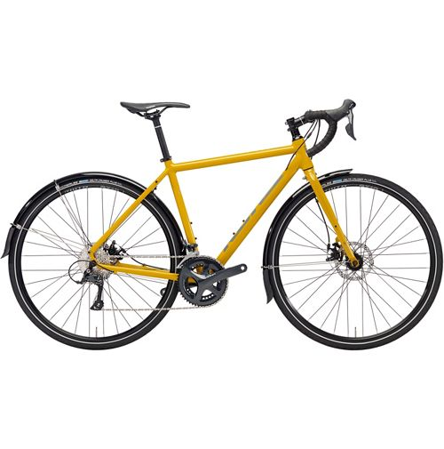 Comprar Kona Rove DL Adventure Bike 2018