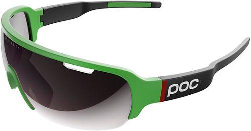 Comprar Gafas de sol POC Do Half Blade Clarity AVIP 2018