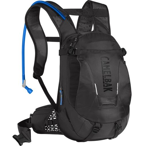 Picture of Camelbak Skyline LR 10 100 oz SS18