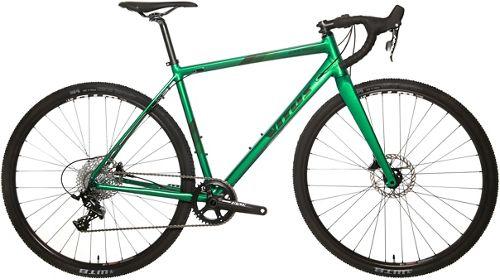 Comprar Bicicleta de ciclocross Vitus Energie (Apex 1x11-2019) 2019