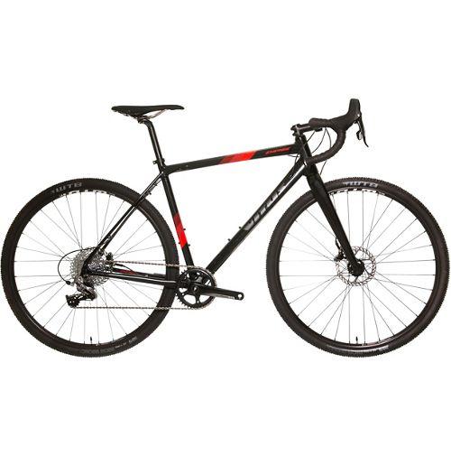 Comprar Bicicleta de ciclocross Vitus Energie VR (Rival 1x11) 2019