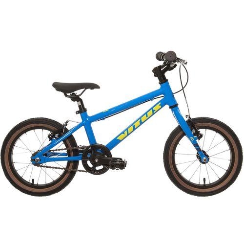 Comprar Bicicleta infantil Vitus 14