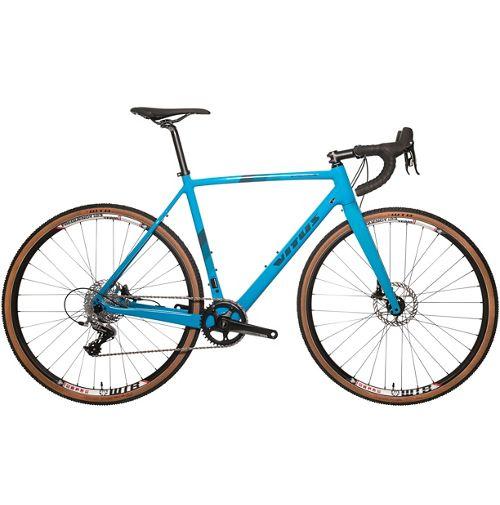 Comprar Bicicleta de ciclocross Vitus Energie CR (Rival 1x11) 2019