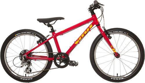 Comprar Bicicleta infantil Vitus 20