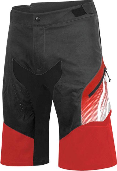 Comprar Shorts Alpinestars Predator SS18