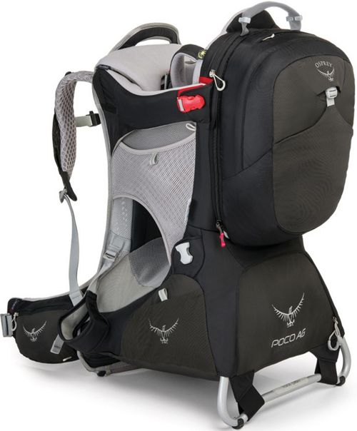 Comprar Osprey Poco Premium Child Carrier 2016