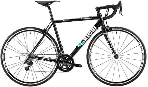Comprar Cinelli Experience Road Bike 2018