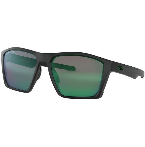Comprar Oakley Targetline Prizm Jade Polarized 2018