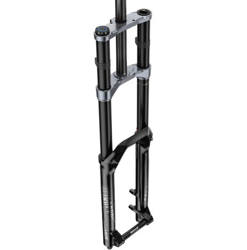 Picture of RockShox BoXXer RC Forks - Boost 2019
