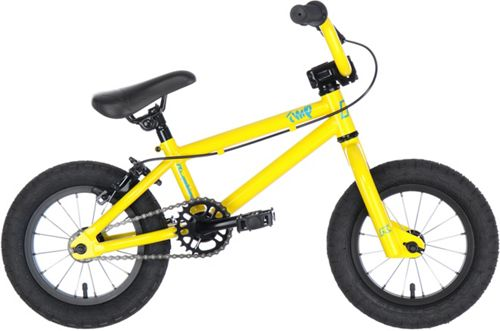 "Comprar Ruption Imp 12"" BMX Bike 2019"