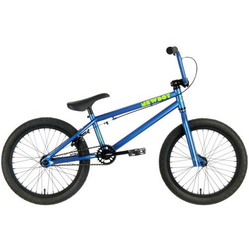 "Comprar Ruption Newboy 18"" BMX Bike 2019"