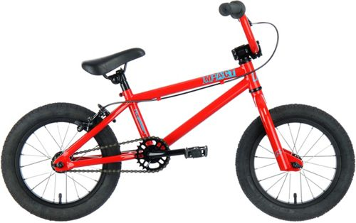 "Comprar Ruption Impact 14"" BMX Bike 2019"
