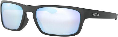 Comprar Oakley Sliver Stealth Prizm Deep Water Polarize