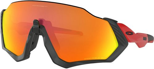 Comprar Oakley Flight Jacket Prizm Ruby Polarized