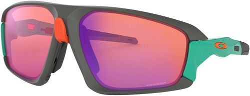 Comprar Oakley Field Jacket Prizm Trail