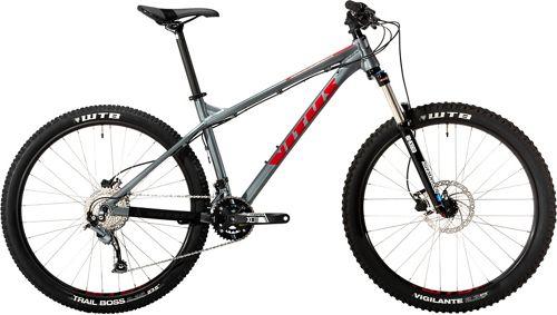 Comprar Vitus Nucleus 275 VRS Mountain Bike 2019