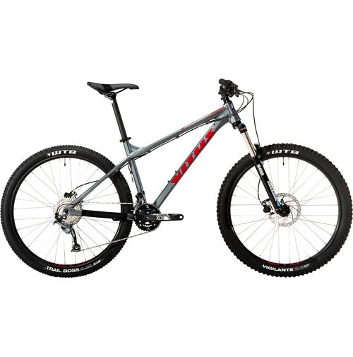 Comprar Vitus Nucleus 275 VRS Mountain Bike 2019