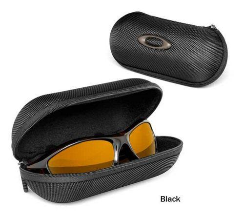 oakley sunglasses vault  oakley large soft vault sunglasses case
