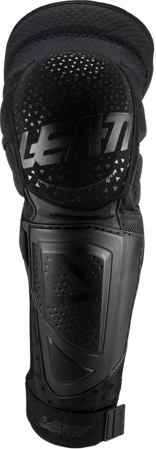 Comprar Leatt Knee & Shin Guard 3DF Hybrid EXT 2018