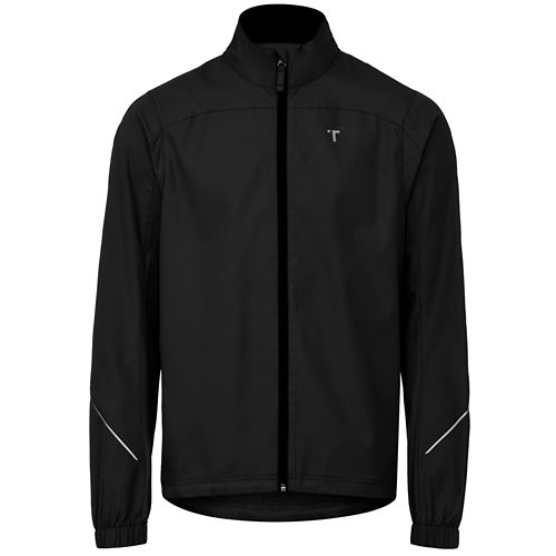 Comprar oneten Cycling Jacket