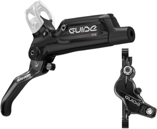 Comprar SRAM Guide RS Disc Brake 2017